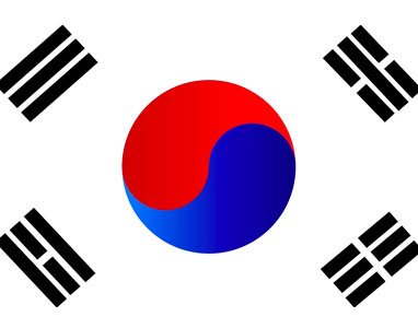 Корейские имплантаты
