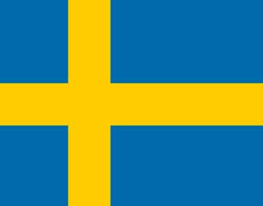 Шведские имплантаты